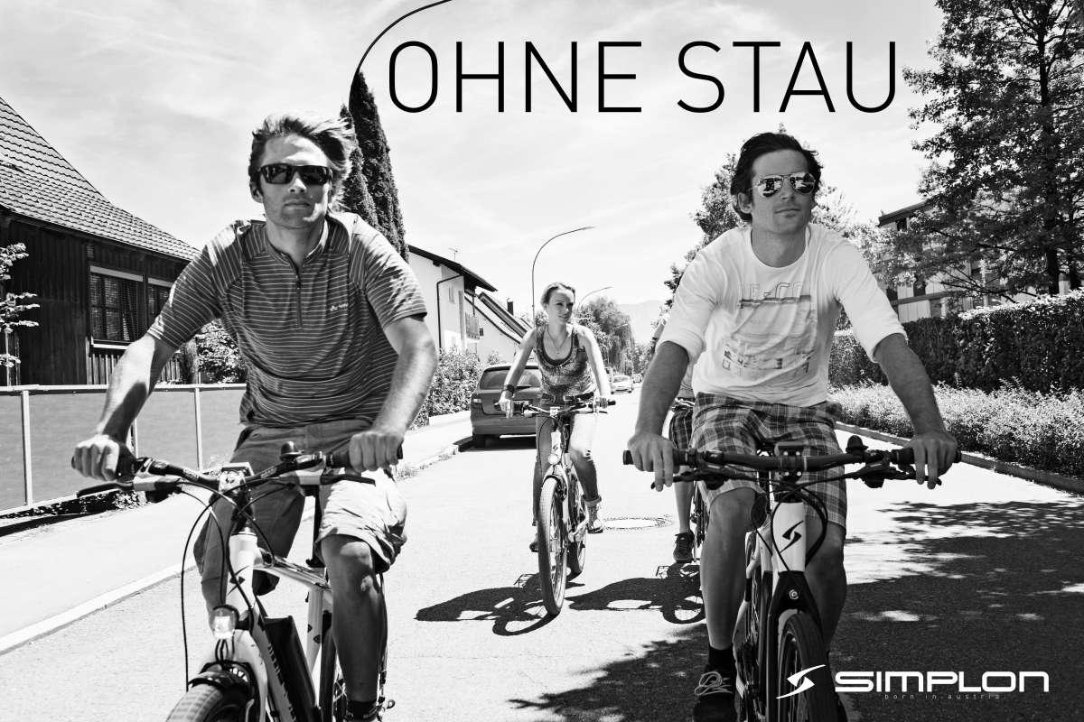Image_2015_E-Bike_Ohne_Stau_SW