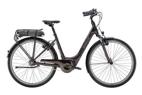 diamant achat rt antrieb e premium e bike store. Black Bedroom Furniture Sets. Home Design Ideas