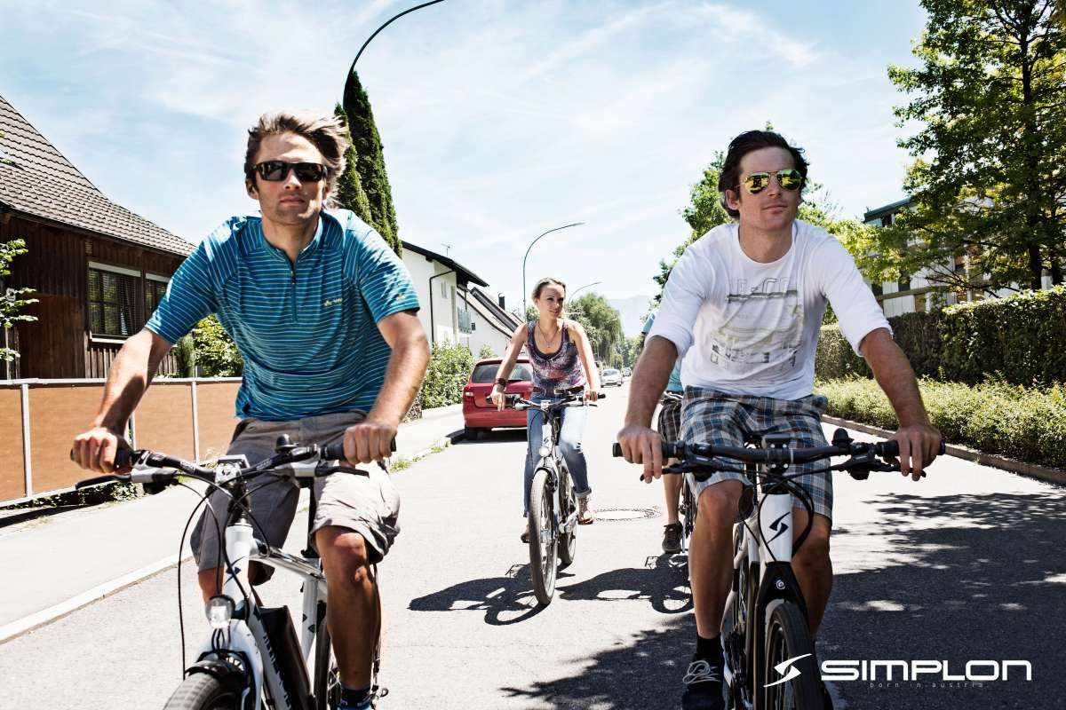 image 2015 e bike ohne stau antrieb e premium e bike store. Black Bedroom Furniture Sets. Home Design Ideas