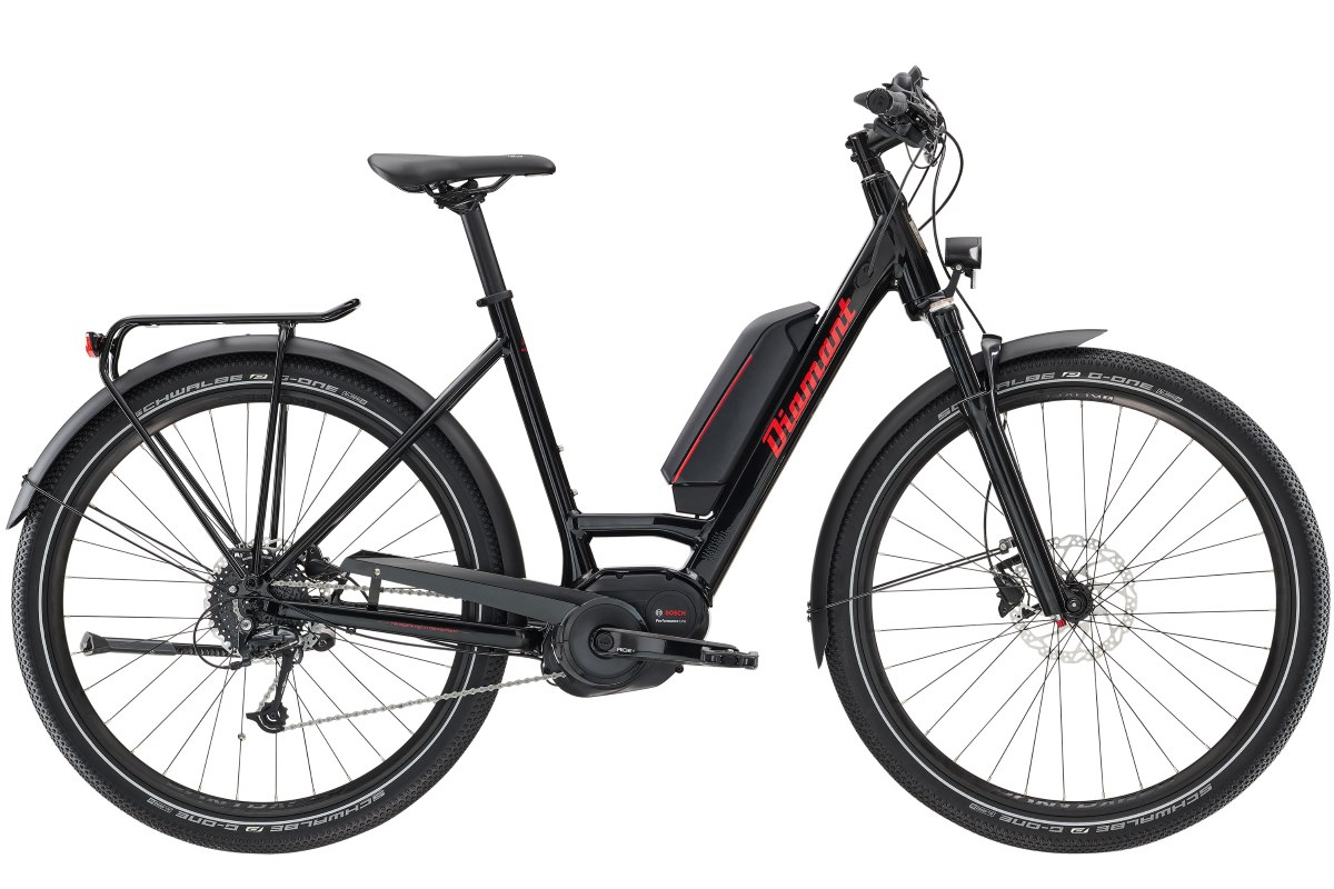 diamant elan tiefeinsteiger antrieb e premium e bike. Black Bedroom Furniture Sets. Home Design Ideas