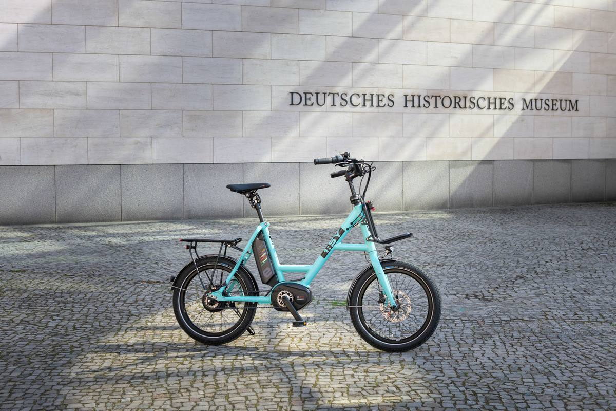 isy 2019 lifestyle 7 galerie antrieb e premium e bike. Black Bedroom Furniture Sets. Home Design Ideas